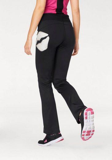 Melrose Jazzpants