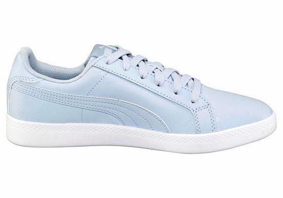 Puma Smash Wns L Sneaker