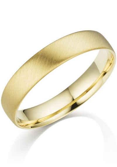 Freundschaftsringe gold  Freundschaftsringe online kaufen » Gold & Silber | OTTO