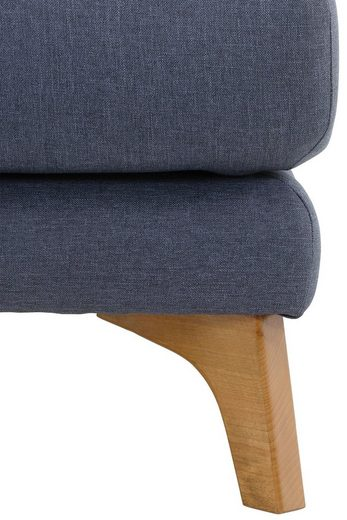 Home affaire Hocker »Maja«