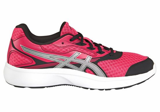 Asics Running Shoes W Stormer