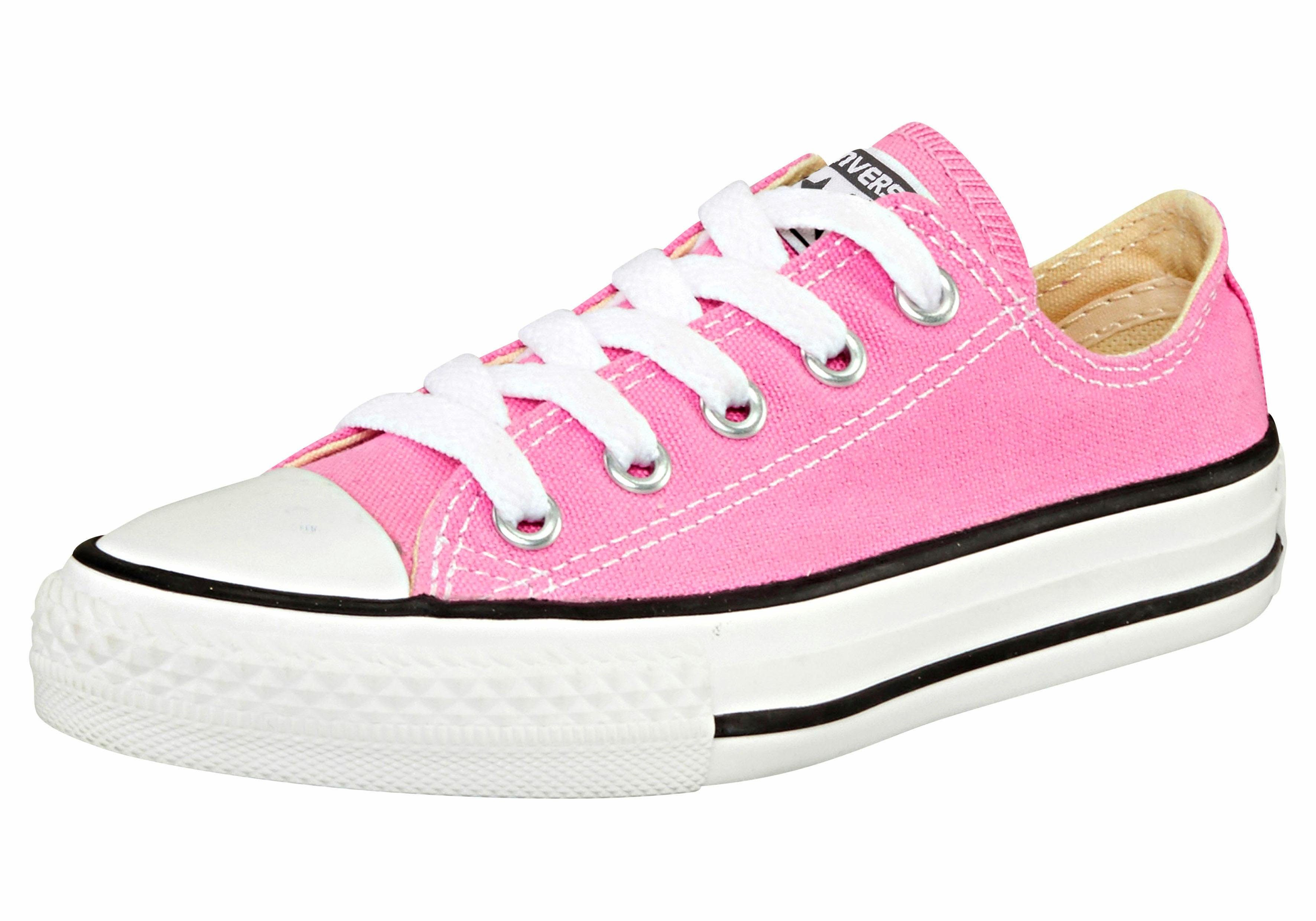 Converse »Kinder Chuck Taylor All Star Ox« Sneaker | OTTO