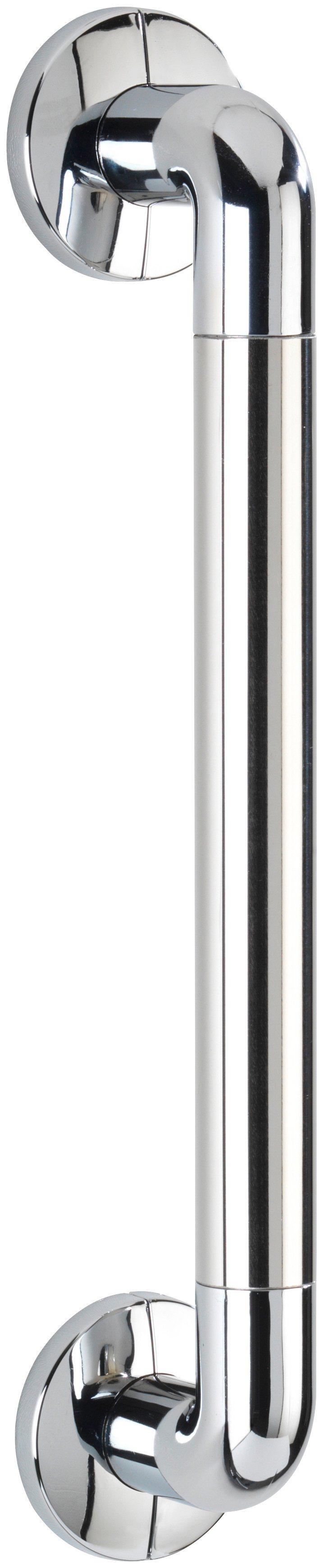 WENKO Wanneneinstiegshilfe »Secura «, Breite 64,5 cm | Bad > Bad-Accessoires > Haltegriffe | WENKO