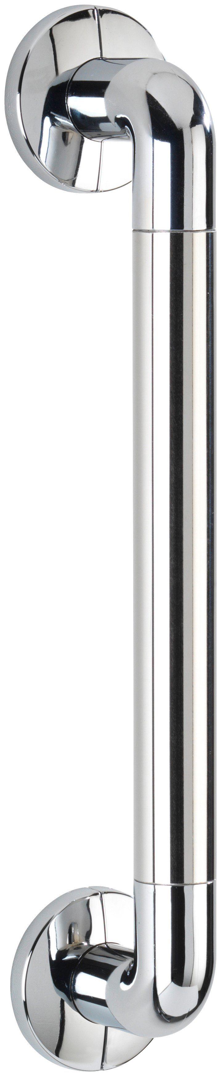 WENKO Wanneneinstiegshilfe »Secura «, Breite 64,5 cm