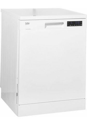 BEKO Посудомоечная машина 95 Liter 14 Ma&sz...