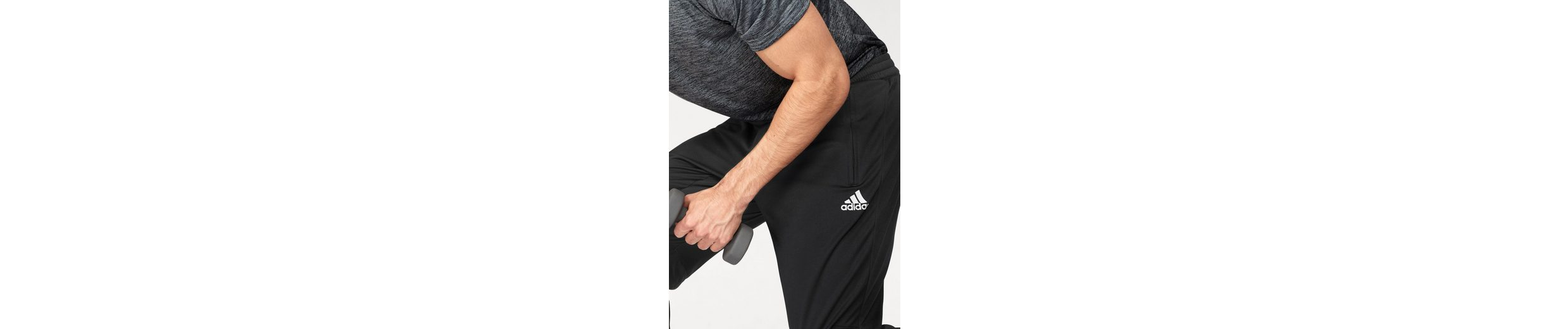 Trainingshose adidas ANF Trainingshose adidas TRAINING adidas PANT Performance TRAINING Performance PANT ANF xqF8WWRnaU
