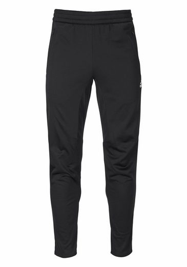 adidas Performance Trainingshose ANF TRAINING PANT