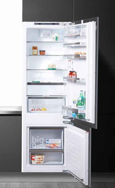 Siemens Einbaukühlschränke Online Kaufen Otto
