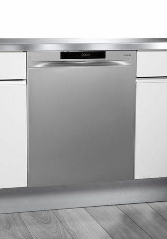 Посудомоечная машина 95 Liter 16 Ma&sz...