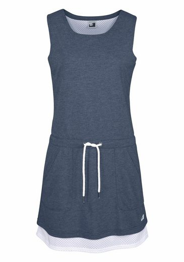 Ocean Sportswear Jerseykleid