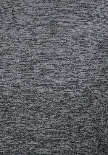adidas Performance Funktionsshirt FREELIFT GRADIENT