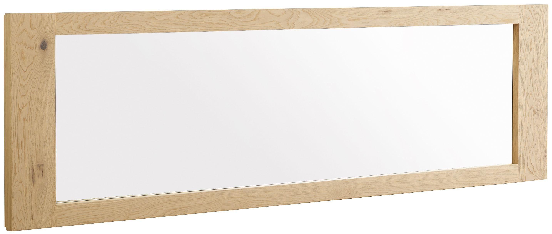 Home affaire Spiegel «Elina», Breite 175 cm