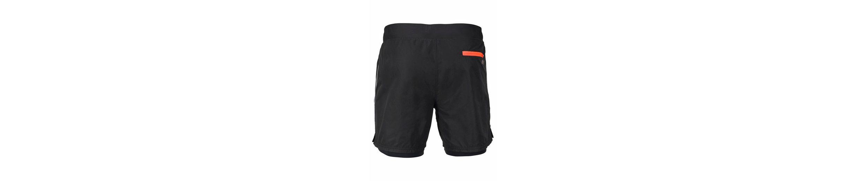 Superdry 2-in-1-Shorts TECH DOUBLE LAYER SHORT Viele Arten Von Spielraum Visa Zahlung Spielraum Marktfähig zps1nwyX