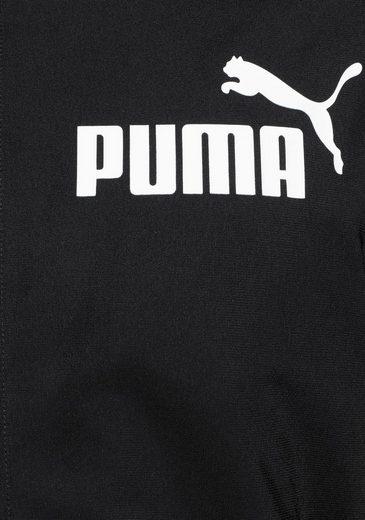 PUMA Trainingsanzug TRICOT SUIT
