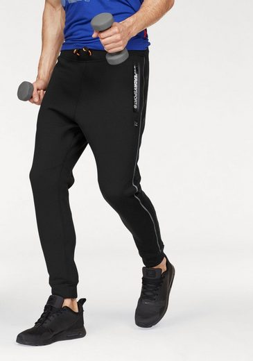 Superdry Jogginghose Gym Tech Mince Jogger