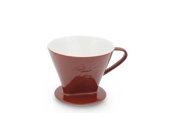 Friesland Porzellan Kaffeefilter 102