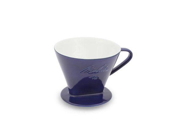 FRIESLAND Kaffeefilter 102 »Porzellanfilter«