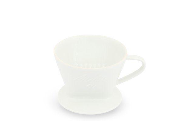 Friesland Kaffeefilter 101