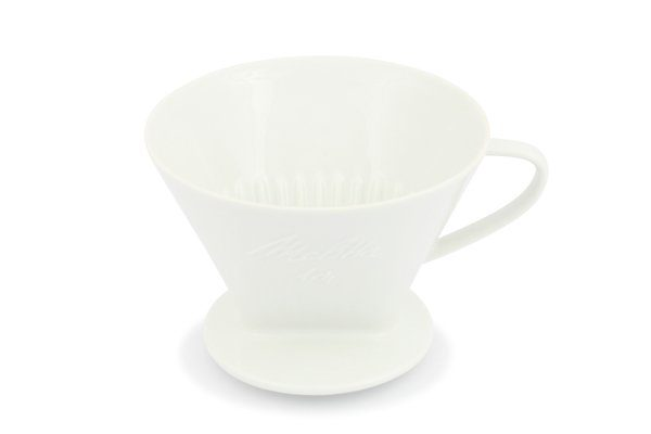 FRIESLAND Kaffeeservice, Porzellan