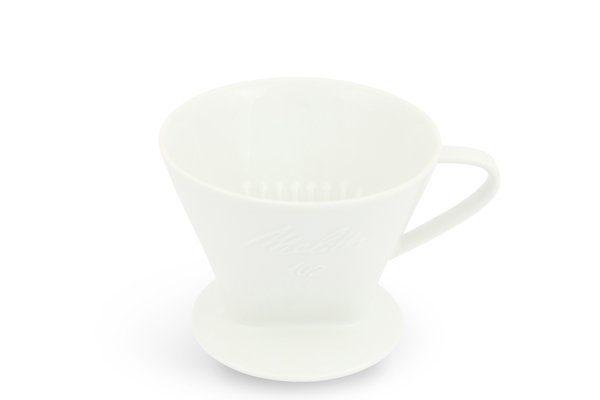 Friesland Kaffeefilter 102