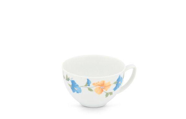 FRIESLAND Tee-Obertasse 190ml »Life Clematis«