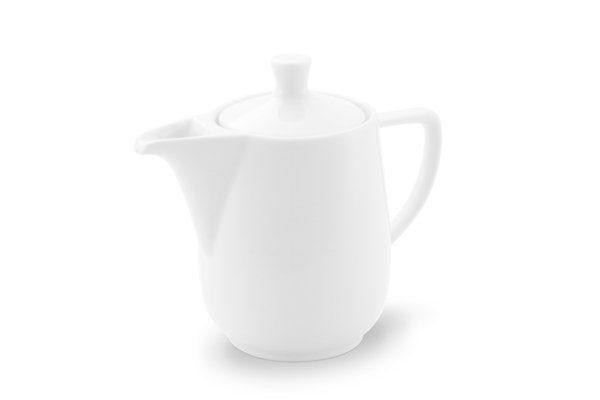 FRIESLAND Kaffeekanne 350ml »Haushaltkannen«