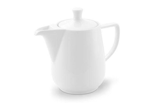 Friesland Kaffeekanne 600ml »Haushaltskannen«