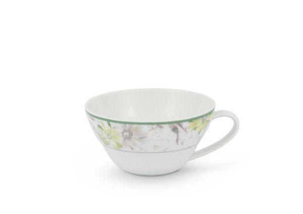 FRIESLAND Tee- Obertasse 150ml »Horizont Margeriten«