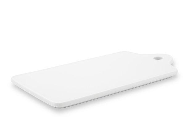 friesland fr hst cksbrett 27cm x 14cm jeverland wei online kaufen otto. Black Bedroom Furniture Sets. Home Design Ideas