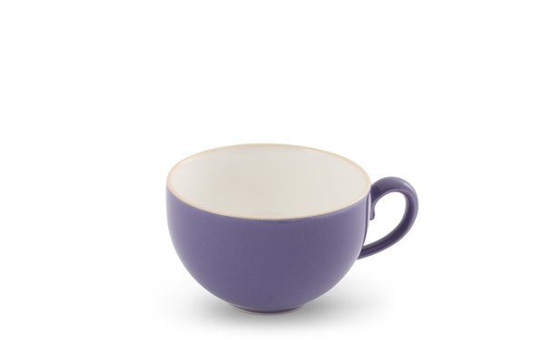 Friesland Kaffee- Obertasse innen weiß 240ml »Trendmix «
