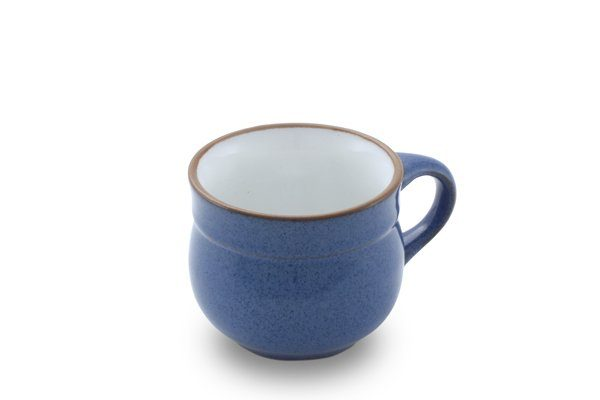 Friesland Kaffee- Obertasse 180ml »Ammerland Blue«