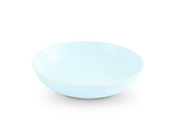 FRIESLAND Suppenteller 20cm »Trendmix«