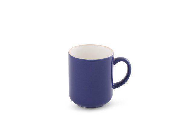 Friesland Kaffeebecher
