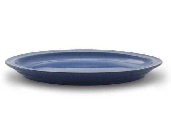 Friesland Platte 32cm x 27cm »Ammerland Blue«