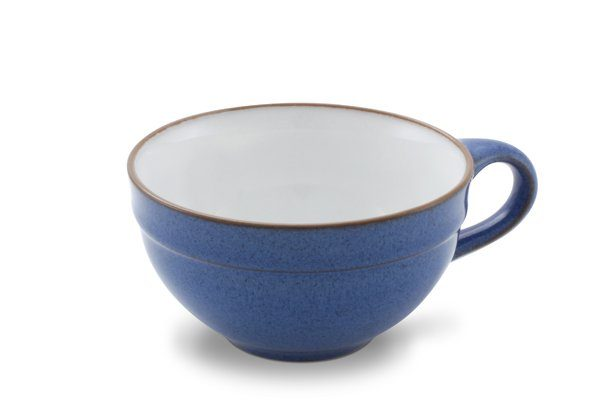 Friesland Tee- Obertasse 220ml »Ammerland Blue«
