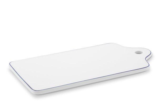 friesland fr hst cksbrett 27cm x14cm jeverland kleine brise online kaufen otto. Black Bedroom Furniture Sets. Home Design Ideas