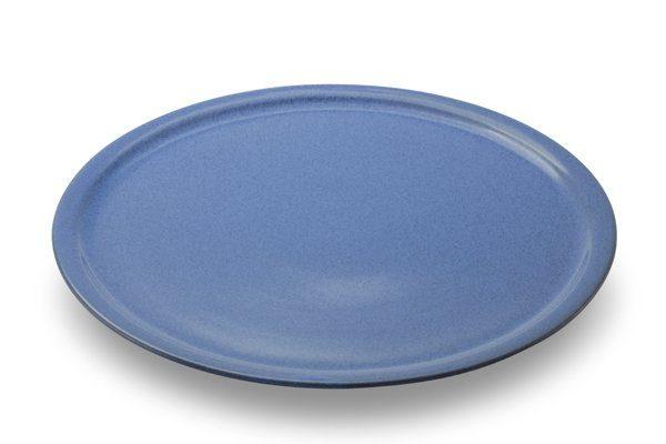 FRIESLAND Tortenplatte 32cm »Ammerland Blue«