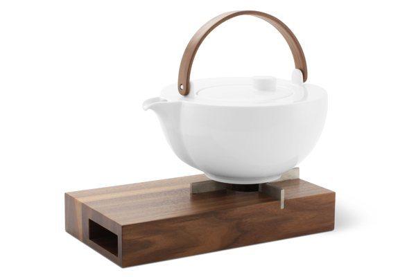 Teekanne Modern teekanne mit stövchen preisvergleich die besten angebote kaufen