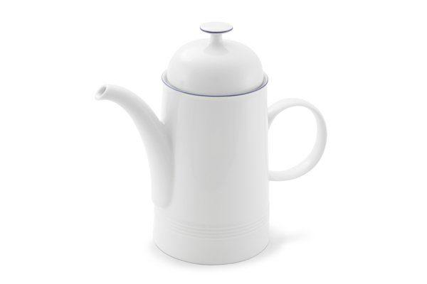 FRIESLAND Kaffeeservice