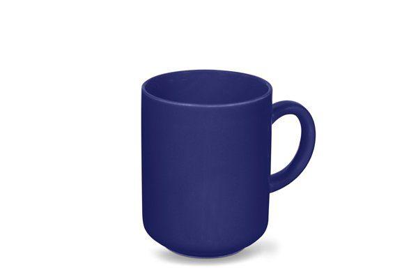Friesland Kaffee-Untertasse