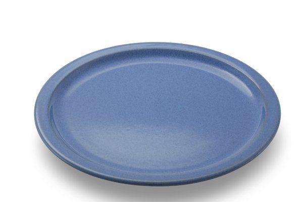 FRIESLAND Speiseteller 27cm »Ammerland Blue«