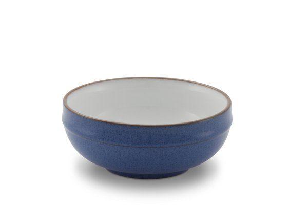 FRIESLAND Dessertschale 12cm »Ammerland Blue«