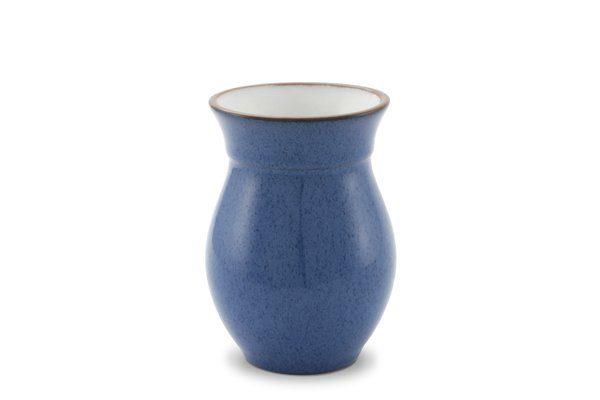 Friesland Vase 10cm »Ammerland Blue«