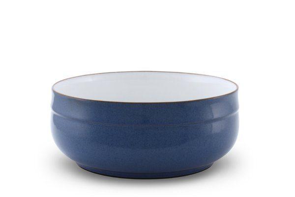 FRIESLAND Schüssel 23cm »Ammerland Blue«