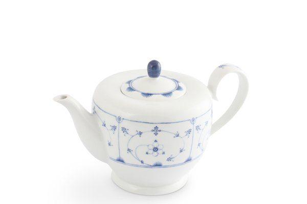 Friesland Teekanne 1250ml »Atlantis Teetied«