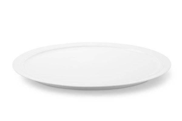 Friesland Tortenplatte 32cm »Jeverland Weiß«
