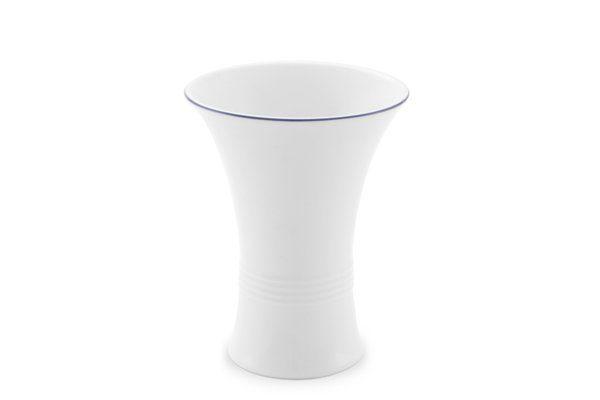 Friesland Vase »Vase 15cm Jeverland Kleine Brise«