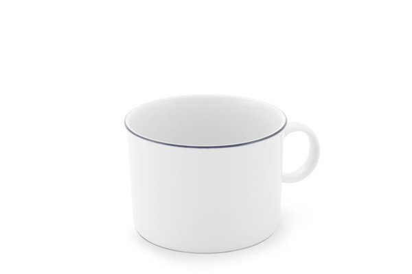 FRIESLAND Kaffee- Obertasse190ml »Jeverland Kleine Brise«