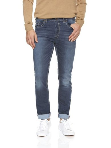 Atelier Gardeur 5-pocket-jeans Bill-6