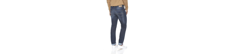 Kaufen Billig Authentisch Atelier GARDEUR 5-Pocket-Jeans BILL-6 Günstig Kaufen Kauf Rabatt Top-Qualität Freies Verschiffen Offiziell Online-Shopping Online-Verkauf 42fLUqqfa